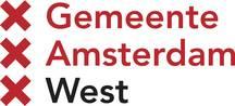 Gemeente-AdamWestk