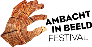 ambacht_in_beeld_festiival_logo