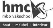 HMC_logo_cZwart.jpg