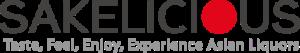 logo_sakelicious45