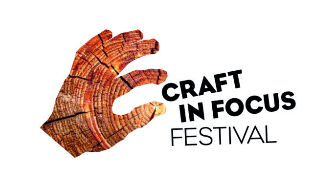 logo-aibf-2016-craft-in-focus