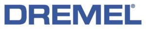 dremel_logo